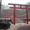 Japón: el destino perfecto