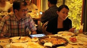 turistas-chinos-gastronomia